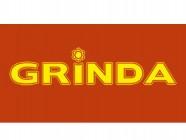 GRINDA