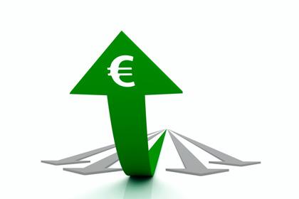 МВ Групп жевает клиентам успеть до повышения EURO