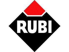 Бренд rubi