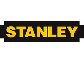 Бренд STANLEY