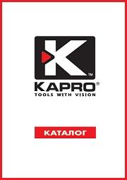 Kapro-cat-mvgrp