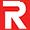 Каталог электроинструмента RYOBI