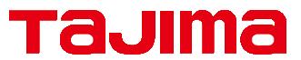 tajima_logo