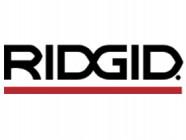 RIDGID