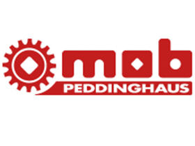 MOB-PEDDINGHAUS