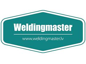WELDINGMASTER