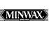 minwax_logo