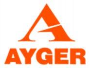 AYGER